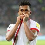 El Celta cierra su primer fichaje para la temporada 20-21. Foto: Fútbol Peruano
