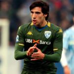 """El impresionante centro del campo que prepara el Inter de Milán para la próxima temporada """"Foto: FCB Noticias"""""""