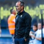 Rumores de fichajes: El Cádiz acelera por dos futbolistas de renombre