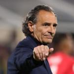 "Cesare Prandelli regresa a la Fiorentina ""Foto: TODOMercado Web"""