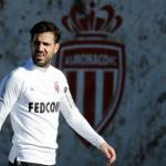 Cesc Fábregas ya se ve como técnico… ¿del Real Madrid?. Foto: El Español