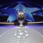 """""""Las dudas de Madrid, Barça y Atlético antes de la Champions League. Foto: Getty Images"""""""