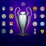 El récord histórico de las cinco grandes ligas en Champions