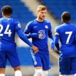 """El Chelsea se olvida de Haaland y va a por el fichaje de otro delantero top """"Foto: Fichajes"""""""