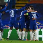 El Chelsea, líder en la carrera por el nuevo Yaya Touré