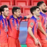 El Chelsea, Tuchel y una semifinal impensada