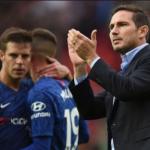 """No todo va a ser comprar: las salidas confirmadas por el Chelsea """"Foto: Cubahora"""""""
