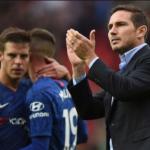 """Chelsea: nueva demostración de que no todo es el ataque """"Foto: Sky Sports"""""""