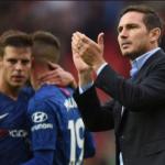 "El Chelsea avanza por un fichaje del Manchester City ""Foto: Daily Mail"""