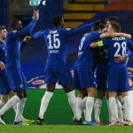 La Premier League domina Europa con puño de hierro