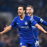 El Chelsea recurre al TAS la sanción impuesta por la FIFA / Premier League