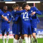 El plan B del Chelsea por si no llega Haaland juega en La Liga