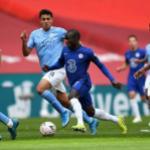 Chelsea y Manchester City, los primeros en abandonar la Superliga