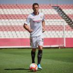 Los fichajes del Sevilla que aportarán ingresos extra | Foto: sopitas.com
