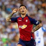 'Chimy' Ávila recula y se desmarca de Boca | GOL
