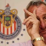 Johan Cruyff/espndeportes.espn.go.com