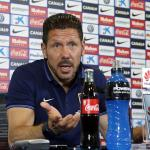 Simeone / Getty