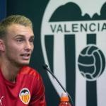 Cillessen no logra hacer olvidar a Neto en el Valencia