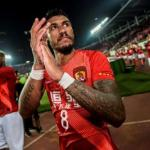 cinco futbolistas de la liga china muy interesantes / Besoccer.com
