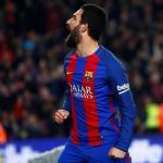 Cinco jugadores que se echaron a perder tras fichar por el Barcelona / Elmundo.com