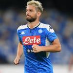 Cinco fichajes a coste cero en la agenda del Inter | MARCA