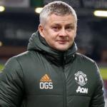 Cinco porteros en la agenda del United / Skysports.com