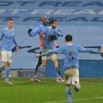 El Manchester City se mete en la puja por un joven talento escoces