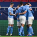 Manchester City: El nueve es un rol, no una posición