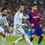 """La clave del FC Barcelona para dominar al Real Madrid en El Clásico """"Foto: 90Min"""""""