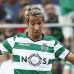Coentrao amenaza con volver al fútbol / Eldesmarque.com