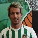 """Fabio Coentrao vuelve al fútbol y tiene nuevo equipo """"Foto: El Desmarque"""""""