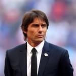 """Antonio Conte demostró no ser un entrenador defensivo """"Foto: sempreinter.com"""""""