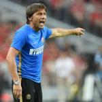 El doble fichaje defensivo que el Inter cierra por orden de Conte