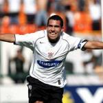 Corinthians sueña con el retorno de Carlos Tévez. Foto: D10