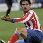 Diego Costa/lainformacion.com
