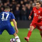 """La opción de compra obligatoria, clave en la salida de Coutinho al Chelsea """"Foto: Marca"""""""