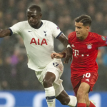 """El intercambio entre Barcelona y Tottenham que sufragaría la salida de Eriksen """"Foto: Sport"""""""