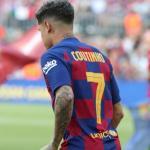 El Barcelona puede ser 'salvado' por un club de la Premier / Lavanguardia.com