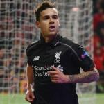 El Liverpool está dispuesto a repescar a Philippe Coutinho / Liverpool FC