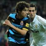 Philippe Coutinho/Lainformacio.com/Getty Images