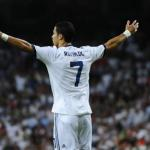 Cristiano Ronaldo/ lainformacion.com