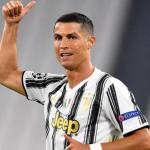 Cristiano Ronaldo ya ha decidido su futuro. Foto: airedesantafe.com.ar
