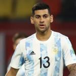 """El acuerdo Tottenham-Romero: cifras y jugadores que entrarán en el trato """"Foto: Marca"""""""