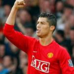 """El Manchester United ya ha contactado a Cristiano Ronaldo para ficharle en 2021 """"Foto: Futbolred"""""""
