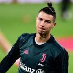 Cristiano Ronaldo se mantiene como objetivo del PSG / Elespanol.com