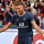 Los tres fichajes que quiere hacer Leonardo si el PSG vende a Mbappé