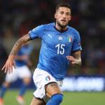 El Inter refuerza su lateral con Cristiano Biraghi