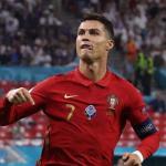 ¿Cómo jugará el Manchester United con la llegada de Cristiano Ronaldo?