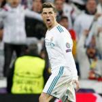 La vuelta de Cristiano Ronaldo al Real Madrid, muy posible / RealMadrid.com
