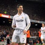 Cristiano Ronaldo/ lainformacion.com/ Getty Images